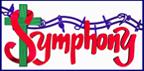 Symphony Gospel Team
